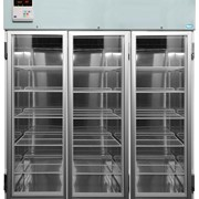 Enlake Vaccine Chillers/Fridge| NLAB 3