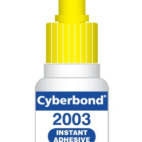 20g General Purpose Instant Adhesive | 2003020