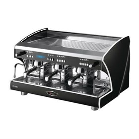 Coffee Machine | Wega Polaris EVD3PR15