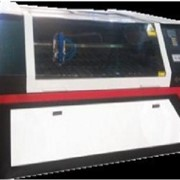 DT AXIS Laser Cutting & Engraving Machine JGSD-13090