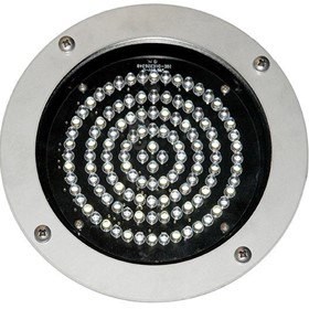LEDMLD Dual Marker Light for Locomotive appplications