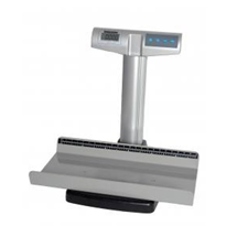 Digital Pediatric Tray Scale | 522KL