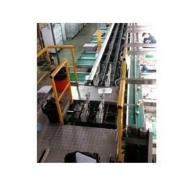 Fruit Processing Equipment
