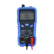 Mini VC868 Digital Multimeter
