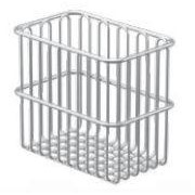 STERIRACK Drop-in Bin - Storage & Shelving