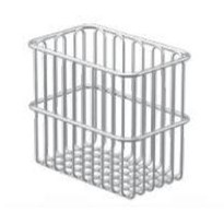 STERIRACK™ Drop-in Bin - Storage & Shelving