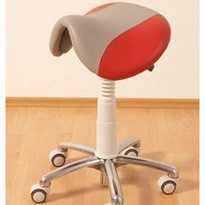 Bionic Therapy Chairs - Relax Stool
