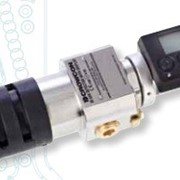 Infrared Hydrocarbon Gas Detector | IRmax