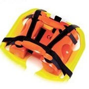 Head Immobiliser EXL | Rescuer