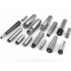 Conveyor Spares and Rollers