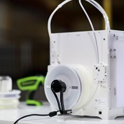 3D Printer | Ultimaker 3