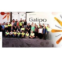 Galipo Case Study with Wireless Temperature Data Loggers