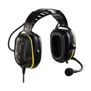 Ear Muffs I Hearing Protection Headset | SM1BB001