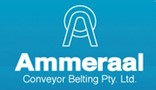 Ammeraal Conveyor Belting