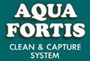 Aussie Red Equipment / Aqua Fortis Australia