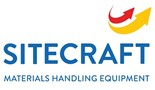 Sitecraft - Materials Handling Equipment