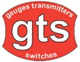 GTS Gauges Transmitters Switches