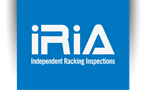 Independent Racking Inspections & Audits P/L