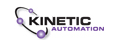 Kinetic Automation
