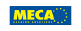 Meca Racking Solutions