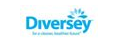 Diversey-Sealed Air