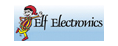 Elf Electronics Pty Ltd