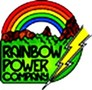 Rainbow Power Company