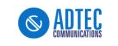 Adtec Communications