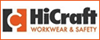 HiCraft Workwear & Safety