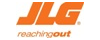 JLG Industries (Australia)