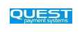 Quest Payment Systems