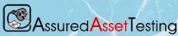 Assured Asset Testing