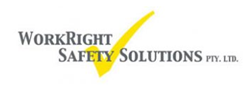 Workright Safety Solutions