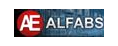 Alfabs Engineering Group