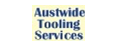 Austwide Tooling Services