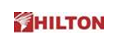 Hilton Vacuums Pty Ltd