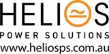 Helios Power Solutions Pty Ltd
