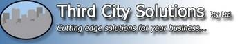 Third City Solutions
