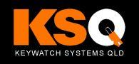 Keywatch Systems QLD