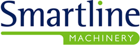 Smartline Machinery