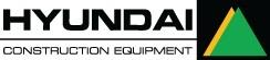 Hyundai Construction Equipment Australia