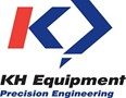 KH Equipment Pty Ltd