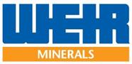 Weir Minerals - Linatex Rubber Products