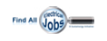 Findallelectricaljobs.com.au