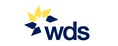 WDS Limited