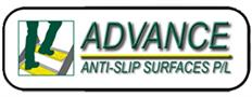 Advance Anti Slip Surfaces
