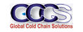 Global Cold Chain Solutions