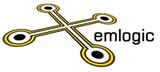 Embedded Logic Solutions