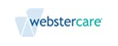 Webstercare (Manrex Pty Ltd)