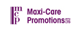 Maxi-Care Promotions